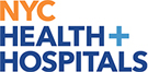 Nyc Health Hospitals Careers Site